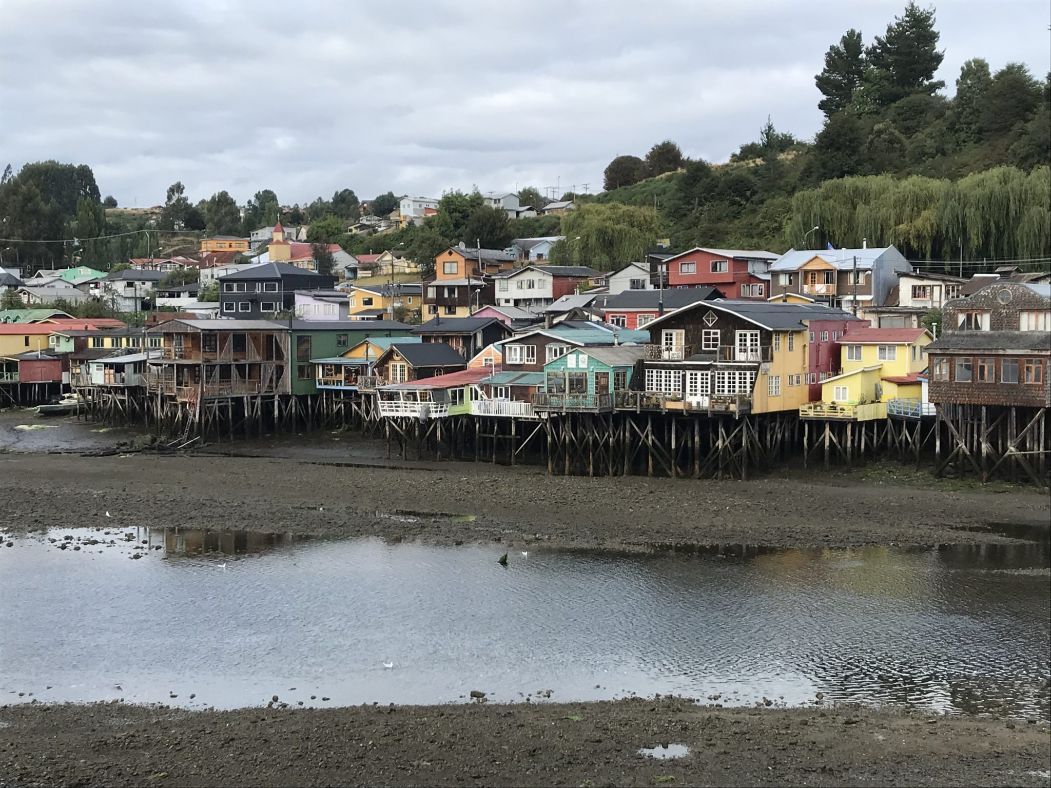 How to Visit Chiloé Island: Insider Advice