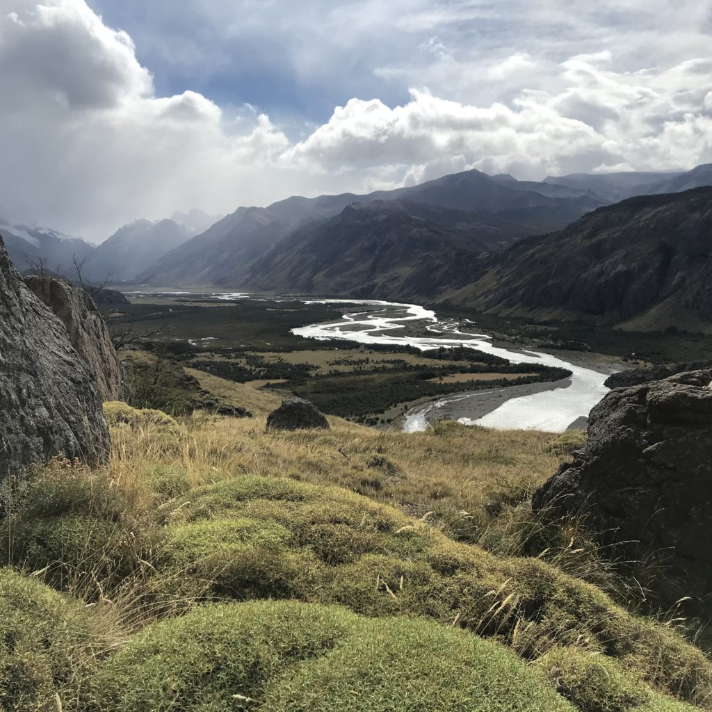 Day Trip to El Chaltén: The Best Itinerary
