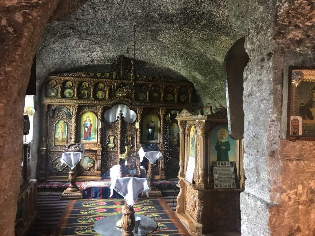 Day Trip to Orheiul Vechi: A Complete Guide