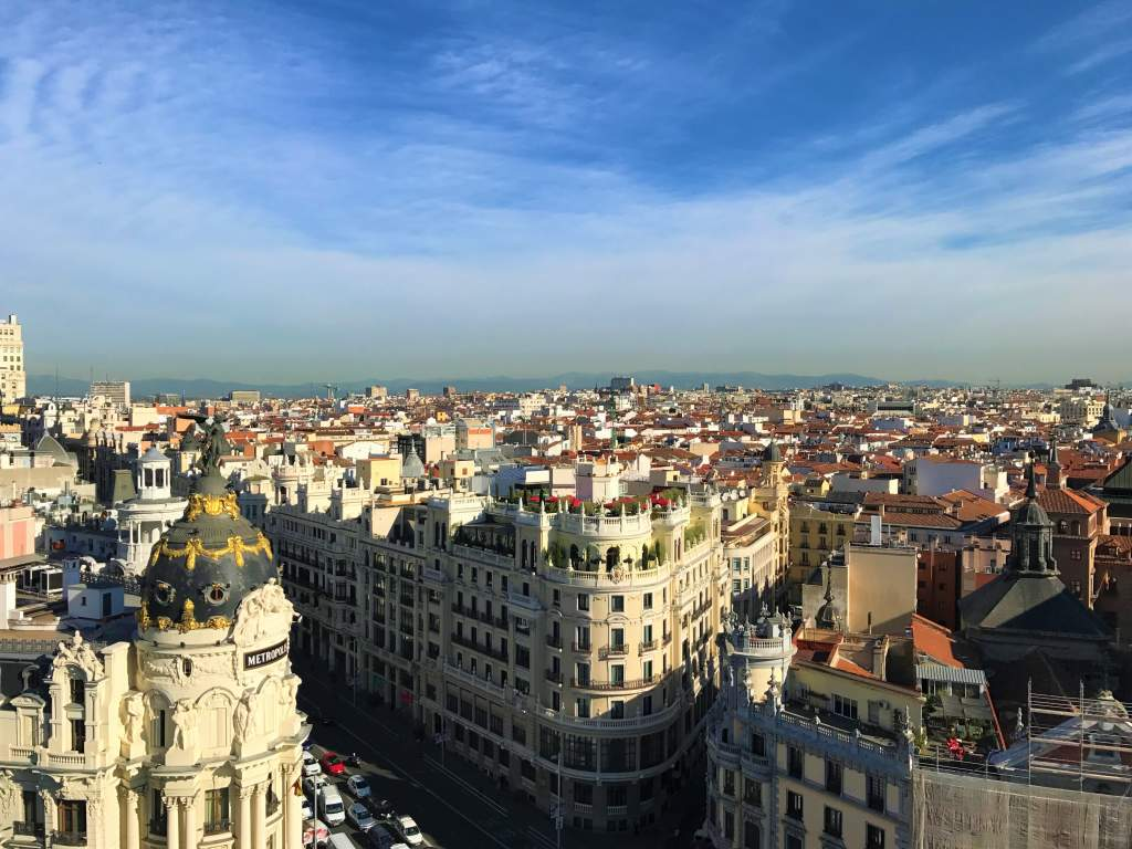 Madrid 2-Day Itinerary: See Spain's Capital in 2 Ways