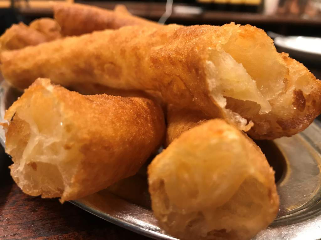Best Churros in Seville: 8 To-Die-For Churro Spots