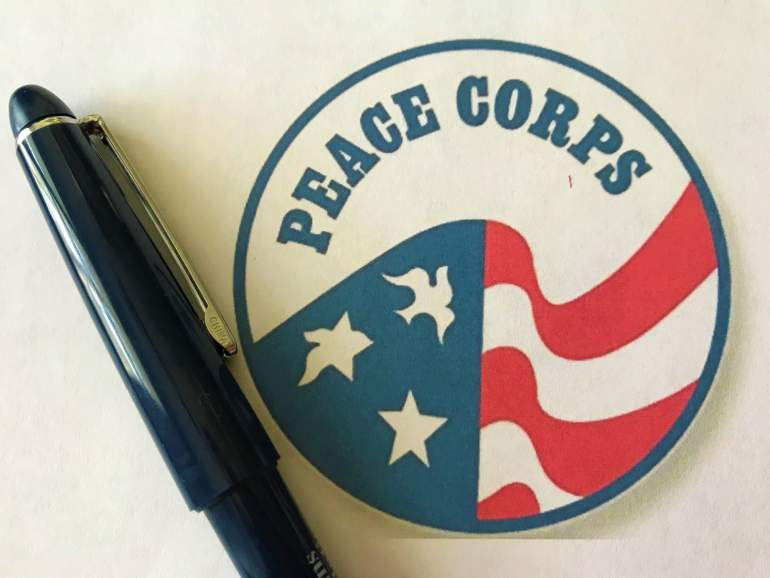 155 Inspiring Peace Corps Blogs by Country