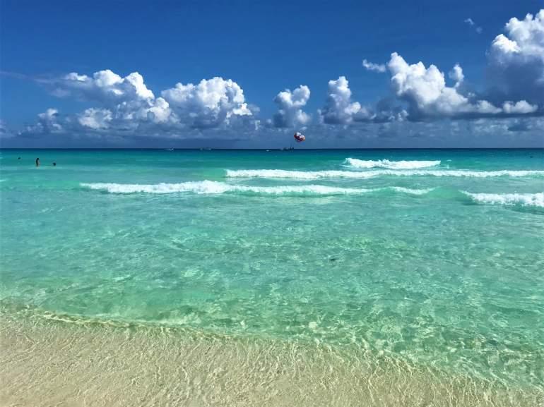 The Great Debate: Cancun, Tulum, or Playa del Carmen