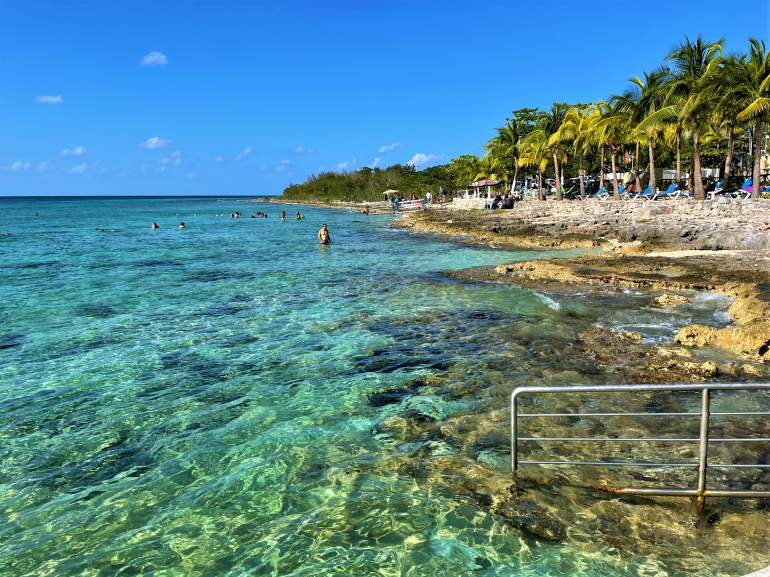 Cozumel vs. Holbox: 8 Must-Know Differences