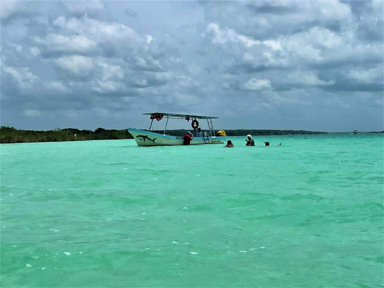 10 Must-Know Tips About Bacalar Boat Tours